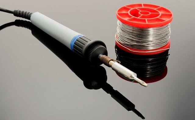 cinch kabel selber machen cinch. Black Bedroom Furniture Sets. Home Design Ideas